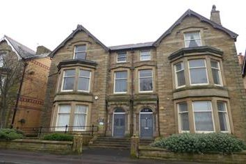 Thumbnail Office to let in 18 St Georges Road, St Annes, Lancashire