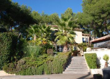 Thumbnail 4 bed property for sale in Cassis, Var, France