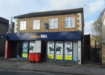 Thumbnail Commercial property for sale in Selhurst Road, Selhurst, London