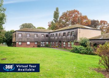 Thumbnail 2 bed flat for sale in Shawfield Court, 29 Church Road, West Drayton