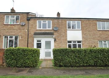 Thumbnail 3 bed property to rent in Poynders Hill, Hemel Hempstead