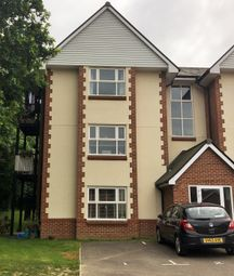 2 bed flat for sale in Ucfield, East Essex TN22