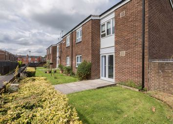 Thumbnail 1 bed flat for sale in 1 Arcon Road, Coppull
