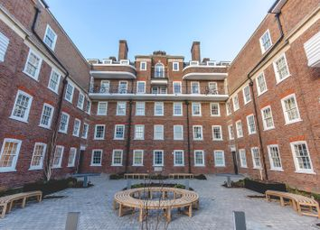 Thumbnail 1 bed flat to rent in Brenthouse Road, London