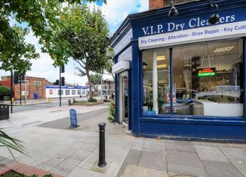 Thumbnail Retail premises for sale in 211 Lower Mortlake Road, Richmond, 2Lp