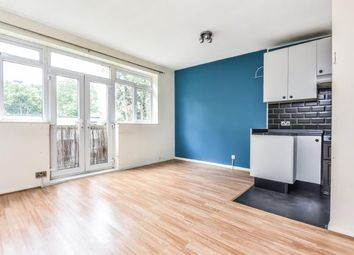Thumbnail 2 bed terraced house for sale in Waterside, Rectory Road, Beckenham, .