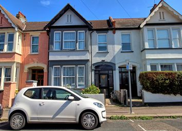 Thumbnail 5 bed terraced house for sale in Southview Drive, Westcliff-On-Sea