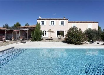 Thumbnail 5 bed property for sale in 13210 Saint-Rémy-De-Provence, France