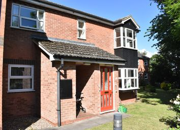 Thumbnail 2 bedroom property for sale in Shephard Mead, Tewkesbury, Gloucestershire