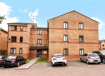 Thumbnail 1 bedroom property for sale in Draycott Close, Cricklewood
