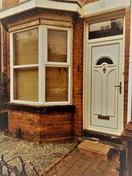 Thumbnail 3 bed terraced house for sale in Aldersley Road, Tettenhall