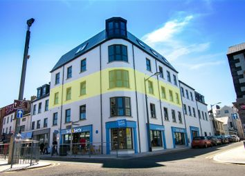 Thumbnail 2 bedroom property for sale in Second Floor Apartments, Coastal Links, Main Street, Portrush