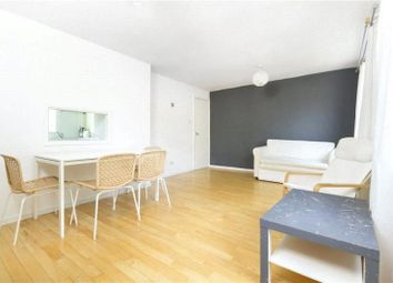 Thumbnail 1 bed property to rent in Pasley Close, London