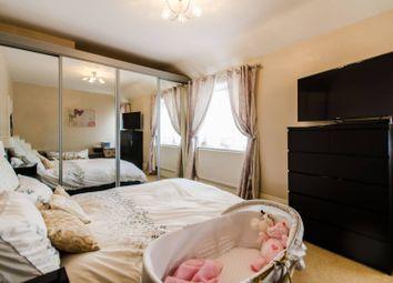 Thumbnail 2 bedroom property for sale in Keedonwood Road, Bromley