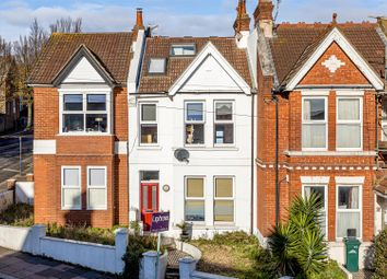 4 bed property for sale in Hollingbury Road, Brighton BN1