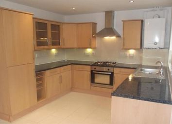 Thumbnail 3 bed property to rent in Picton Drive, Wilmslow