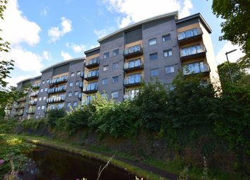 Thumbnail 2 bed flat to rent in Birkhouse Lane, Paddock, Huddersfield