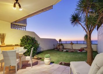 Thumbnail 3 bed town house for sale in Clifton, Cape Town, South Africa