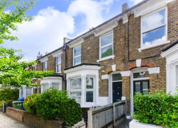 Thumbnail 2 bed property to rent in Bellenden Road, Peckham Rye