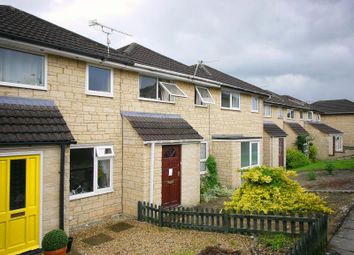 Thumbnail 3 bedroom semi-detached house to rent in Stratton Heights, Cirencester
