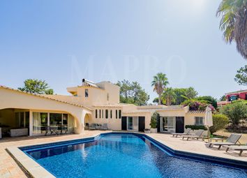 Thumbnail 5 bed villa for sale in Lago, Quinta Do Lago, Loulé, Central Algarve, Portugal