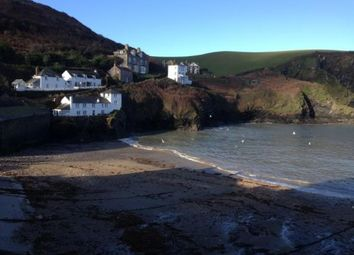 Fore Street, Port Isaac PL29