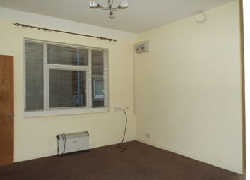 Thumbnail 1 bedroom flat to rent in North Quay, Great Yarmouth