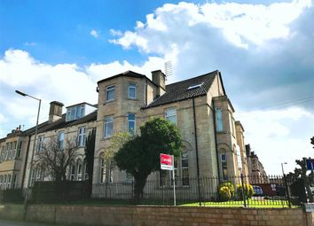 Thumbnail 1 bed flat to rent in Avenue Road, Trowbridge
