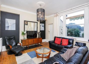 Thumbnail 2 bed maisonette for sale in 193 York Avenue, East Cowes, Isle Of Wight