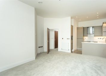Thumbnail 1 bedroom flat to rent in The Residence, Bishopthorpe Road, York, North Yorkshire