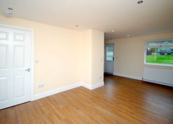 Thumbnail 2 bedroom semi-detached house for sale in Larkfield Road, Greenock