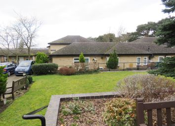 Thumbnail 1 bed terraced bungalow for sale in Rose Hill, Oxford