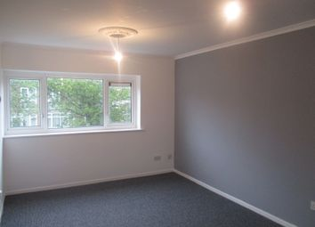 Thumbnail 1 bed flat to rent in Chilworth Close, Aston