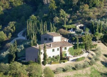 Thumbnail 5 bed farmhouse for sale in Pantano, Magione, Perugia, Umbria, Italy