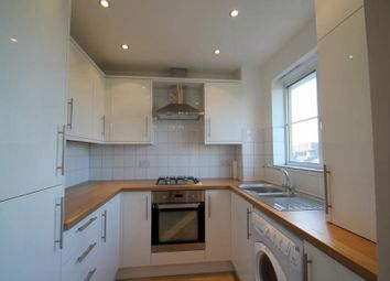 Thumbnail 2 bedroom flat to rent in Alice Close, New Barnet, Barnet