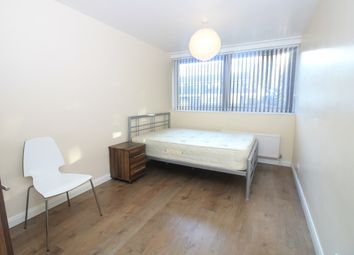 Thumbnail 4 bed maisonette to rent in Marlborough Road, Upper Holloway