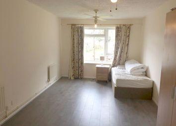 Thumbnail 1 bed flat to rent in Ingress Terrace, Park Corner Road, Southfleet, Gravesend