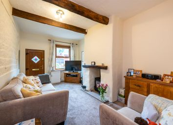Thumbnail 1 bed property for sale in Middle Cottage, 4 Prospect Avenue, Harwood, Bolton