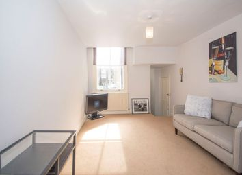 Thumbnail 1 bed flat to rent in Brayburne Avenue, Clapham