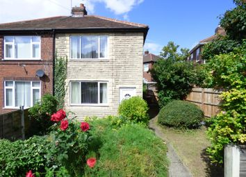Thumbnail 2 bed semi-detached house for sale in Ferrybridge Road, Pontefract