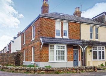 Lyndhurst Road, Chichester PO19