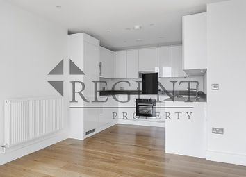 Thumbnail 2 bed flat to rent in 12, High Street, London