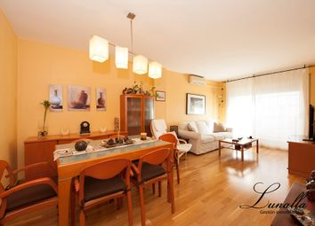 Thumbnail 4 bed apartment for sale in Av Constitucion, Castelldefels, Barcelona, Catalonia, Spain