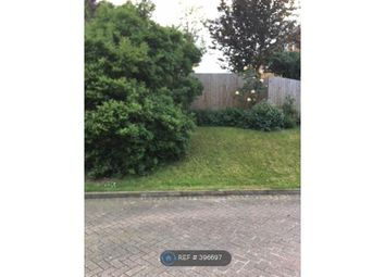 Thumbnail 4 bed terraced house to rent in Paul Gardens, Croydon