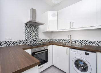 Thumbnail 1 bed flat to rent in Kings Road, Edinburgh