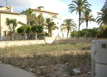 Thumbnail Land for sale in Los Alcázares, Murcia, Spain