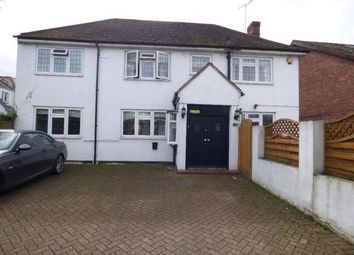 Thumbnail 4 bed detached house for sale in Lavender Hill, London