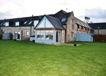 4 bed property for sale in Kinloss, Forres IV36