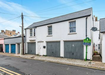 Thumbnail 2 bed flat for sale in Keelson Mews Charles Street, Herne Bay