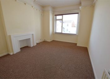 Thumbnail 3 bed semi-detached house to rent in Richmond Road, Poole, Dorset